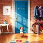 la-vida-secreta-de-tus-mascotas-avances