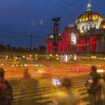 7-puntos-para-entender-a-la-nueva-ciudad-de-mexico