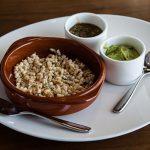 donde-comer-bichos-en-la-ciudad-de-mexico
