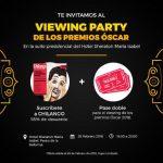 te-invitamos-a-nuestro-viewing-party-de-los-premios-oscar