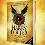 habra-un-nuevo-libro-de-harry-potter