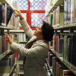 confesiones-de-una-bibliotecaria-de-la-unam