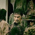 el-final-de-la-sexta-temporada-de-the-walking-dead-sera-perturbador