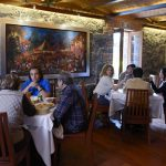 sin-delantal-pondra-restaurantes-de-lujo-en-la-puerta-de-tu-casa