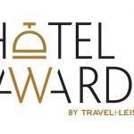 premiaran-a-los-mejores-hoteles-de-mexico