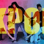 el-misterio-de-los-bailarines-de-la-plaza-juarez