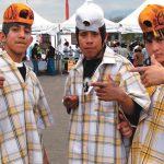 cholombianos-la-memoria-de-una-cultura-inedita-y-extinta
