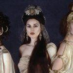 quienes-son-las-tres-mujeres-de-dracula