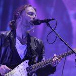 radiohead-lanza-nueva-cancion