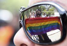 personas trans y derecho al voto