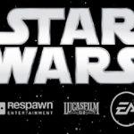 habra-nuevo-juego-de-star-wars
