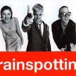 primer-teaser-de-trainspotting-2