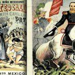 asi-se-ensenaba-historia-de-mexico-hace-mas-de-100-anos