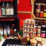 el-camino-bazar-la-mata-de-productos-artesanales
