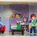 expo-de-playmobil-llega-al-futurama
