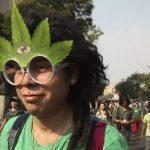 expoweed-la-feria-del-cannabis-llega-por-primera-vez-a-la-cdmx