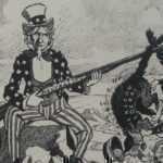 caricaturas-gringas-sobre-la-revolucion-mexicana
