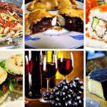 lanzate-al-festival-sabores-y-artesanias-del-mundo