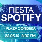 quieres-ir-a-la-fiesta-concierto-de-spotify