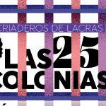las-25-colonias-que-mas-presos-aportan-a-las-carceles-chilangas