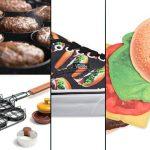 cinco-objetos-de-deseo-para-amantes-de-las-hamburguesas