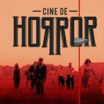 historia-moderna-del-cine-de-horror-en-la-cineteca