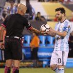 razones-por-las-que-messi-dejo-la-seleccion-argentina