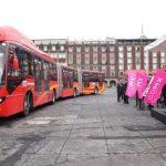 salen-microbuses-llegan-38-nuevas-unidades-de-metrobus
