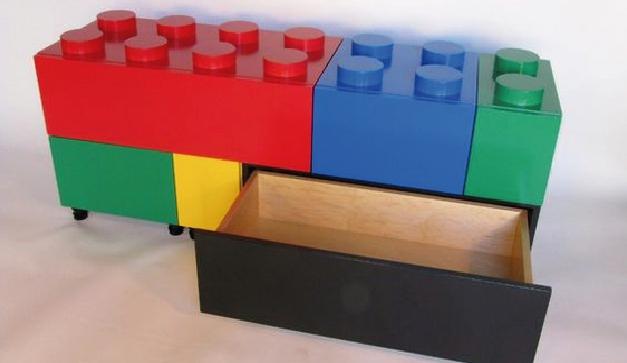 10 muebles que tu ni o interior necesita y t tambi n