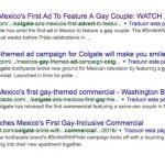 la-historia-del-anuncio-gay-friendly-para-mexico