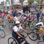 participa-en-la-rifa-del-9o-aniversario-del-paseo-ciclista
