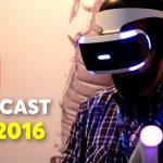 todo-lo-que-debes-saber-del-e3-2016-podcast-97