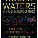 abren-nueva-fecha-para-roger-waters-en-la-ciudad-de-mexico