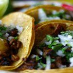 los-ocho-tacos-mas-exoticos-de-mexico