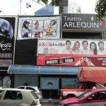 el-teatro-arlequin-sera-demolido-para-convertirse-en-centro-cultural
