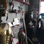 una-tienda-vikinga-en-el-centro-historico