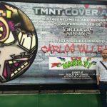 tres-mexicanos-hacen-arte-de-las-tortugas-ninja-en-las-calles-de-la-ciudad