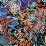 ocho-momentos-dramaticos-de-los-comics