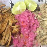 cinco-opciones-chidisimas-para-comer-en-mercadochilango