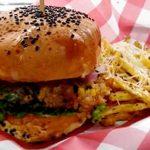 lanzate-a-este-duelo-de-hamburguesas-en-la-roma