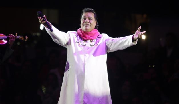 Chilango Frases Rifadas Para Recordar A Juan Gabriel