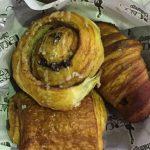 desayunos-y-levantamuertos-en-mercadochilango