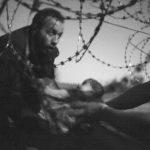 llega-world-press-photo-2016-al-franz-mayer