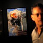 los-mejores-documentales-para-entender-mejor-el-9-11
