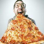 quiz-dinos-que-pizza-te-gusta-y-te-diremos-tu-verdadera-identidad