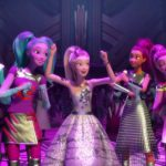 ultimo-fin-de-semana-para-ver-la-nueva-pelicula-de-barbie