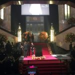 ve-aqui-en-directo-el-homenaje-a-juan-gabriel-en-bellas-artes