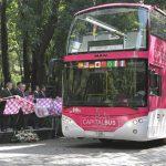 capital-bus-ofrece-paseo-a-la-mexicana-en-septiembre