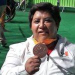 mexicana-gana-bronce-en-levantamiento-de-potencia