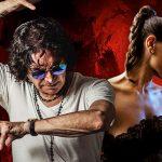 lanzate-a-disfrutar-una-noche-de-flamenco-puro